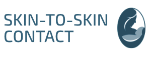 Skin-to-Skin Contact